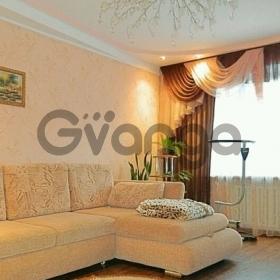Продается квартира 2-ком 30 м² МАКАРЕНКО