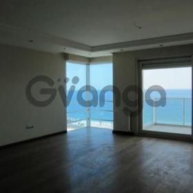 Продается квартира 3-ком 91 м² Донская