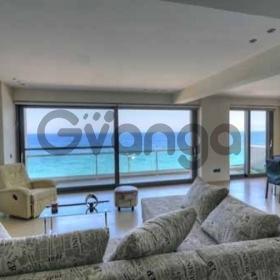 Продается квартира 3-ком 131 м² Донская