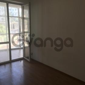 Продается квартира 2-ком 40 м² параллельная
