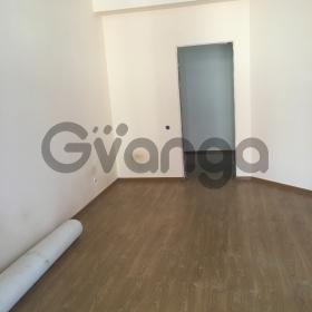 Продается квартира 1-ком 32 м² параллельная