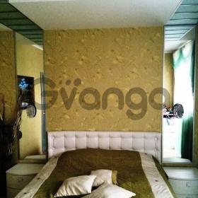 Продается квартира 2-ком 67 м² Донская
