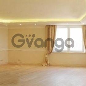 Продается квартира 1-ком 28 м² Дмитриевой