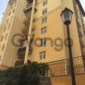 Продается квартира 3-ком 99 м² Лобановского ул., д. 21
