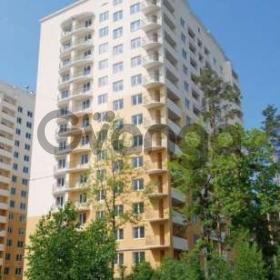 Продается квартира 3-ком 84 м² Лобановского ул.