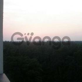Продается квартира 1-ком 100 м² Лобановского ул., д. 21