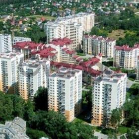 Продается квартира 3-ком 86 м² Лобановского ул.