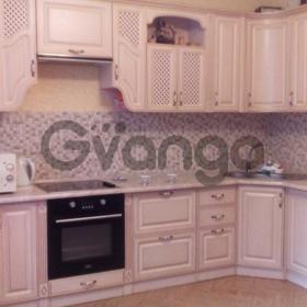 3-х комнатная квартира с ремонтом в новом доме на Грушевского