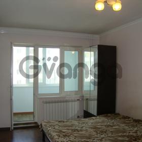 3-х комнатная квартира в новом доме на Сахарова