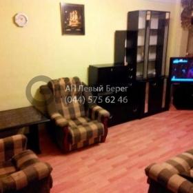 Сдается в аренду квартира 2-ком 47 м² ул. Расковой Марины, 8
