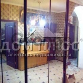 Продается квартира 4-ком 130 м² Котельникова Михаила