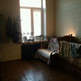 Сдается в аренду комната 2-ком 52 м² Циолковского,д.2