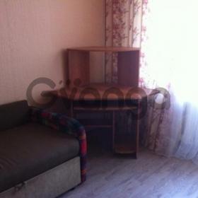 Сдается в аренду квартира 2-ком 47 м² Октябрьская,д.19а