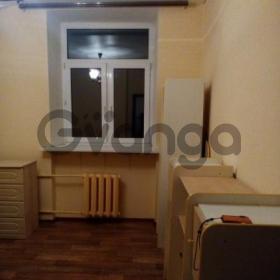 Сдается в аренду квартира 2-ком 49 м² Полянка,д.16а