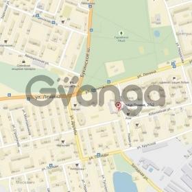 Сдается в аренду комната 2-ком 45 м² Ленина,д.27к2