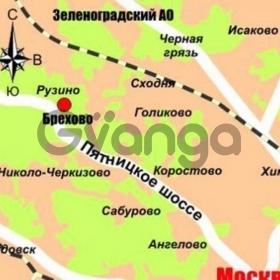 Сдается в аренду комната 2-ком 45 м² Школьный,д.4