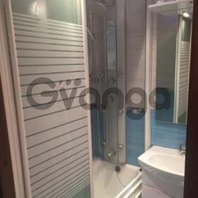Сдается в аренду квартира 2-ком 44 м² Каширское,д.100, метро Домодедовская