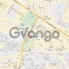 Сдается в аренду квартира 2-ком 43 м² Букинское,д.18