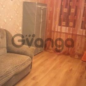 Сдается в аренду комната 2-ком 57 м² Домодедовская,д.31, метро Домодедовская
