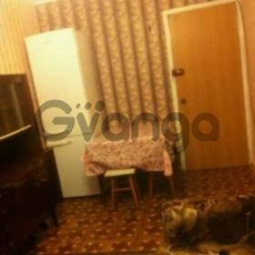 Сдается в аренду комната 3-ком 60 м² Булатниковский,д.6к2  , метро Янгеля Академика