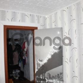 Сдается в аренду квартира 1-ком 30 м² Луначарского,д.43