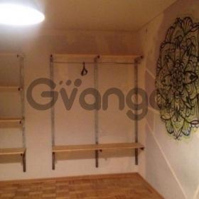 Сдается в аренду квартира 1-ком 38 м² Ореховый,д.59, метро Красногвардейская