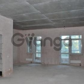 Продается квартира 2-ком 48 м² Дмитриевой