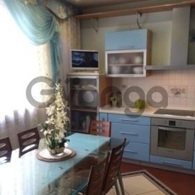 Продается квартира 3-ком 115 м² Голенева