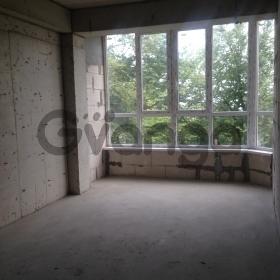 Продается квартира 2-ком 57 м² Транспортная