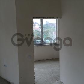 Продается квартира 2-ком 35 м² Лизы Чайкиной
