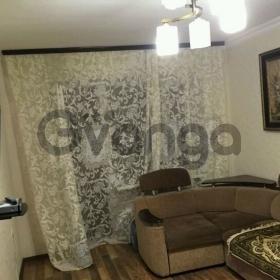 Продается квартира 2-ком 45 м² Яны Фабрициуса