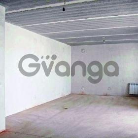 Продается квартира 2-ком 69 м² Есауленко