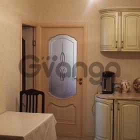 Продается квартира 2-ком 55 м² Голенева