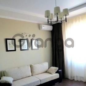 Продается квартира 2-ком 45.01 м² Голубые дали ул.