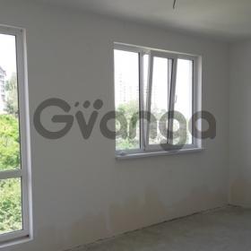 Продается квартира 3-ком 85 м² Виноградная