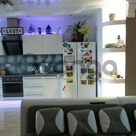 Продается квартира 1-ком 65 м² Светлана