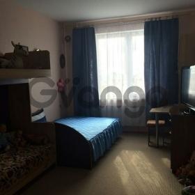 Продается квартира 2-ком 45.6 м² Докучаева