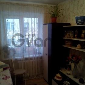 Продается квартира 1-ком 22 м² Донская (верх)