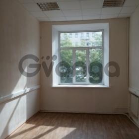 Сдается в аренду  офисное помещение 245 м² Левшинский м. пер. 7 стр.2