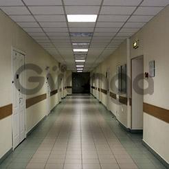 Сдается в аренду  офисное помещение 229 м² Хорошевский 2-й пр-д 9корп2
