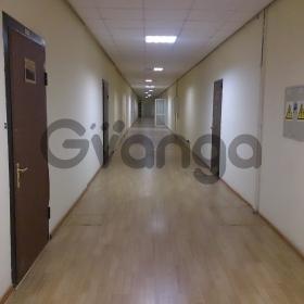 Сдается в аренду  офисное помещение 109 м² Мира просп. 101