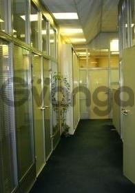 Сдается в аренду  офисное помещение 210 м² Новослободская ул. 3