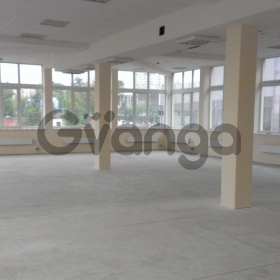 Сдается в аренду  офисное помещение 600 м² Красносельский 1-й пер. 7/9а стр 11