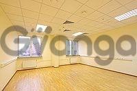 Сдается в аренду  офисное помещение 690 м² Красная пресня ул. 24