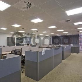 Сдается в аренду  офисное помещение 2569 м² Грузинская б. ул. 71