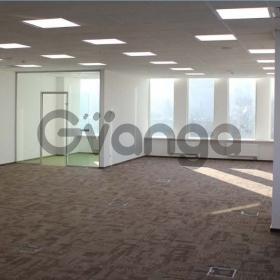 Сдается в аренду  офисное помещение 583 м² Профсоюзная ул. 65