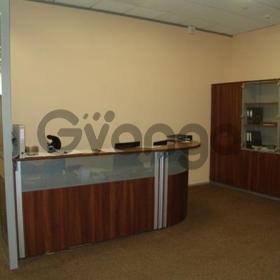 Сдается в аренду  офисное помещение 195 м² Подкопаевский пер. 4