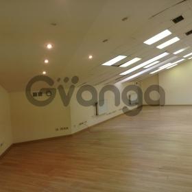 Сдается в аренду  офисное помещение 125 м² Лесная ул. 43