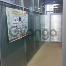 Сдается в аренду  офисное помещение 123 м² Подкопаевский пер. 4