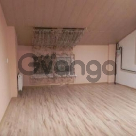 Продается квартира 2-ком 67 м² Кузнецова, 24